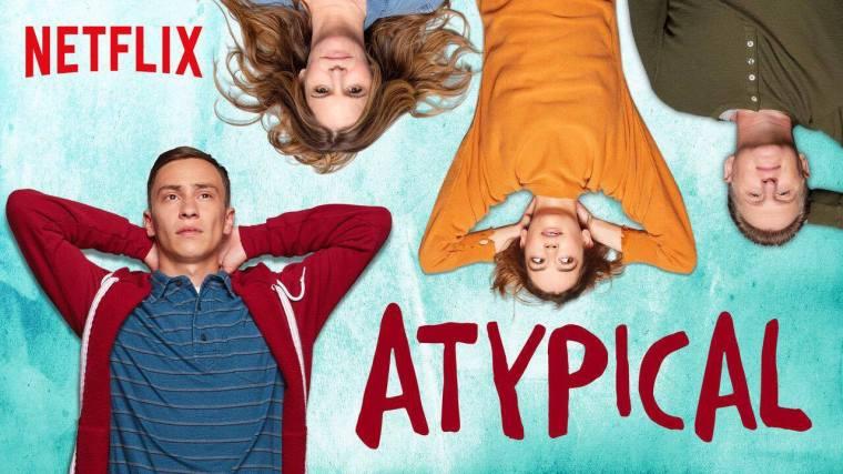 atypical-netflix-serie-autisme.jpg