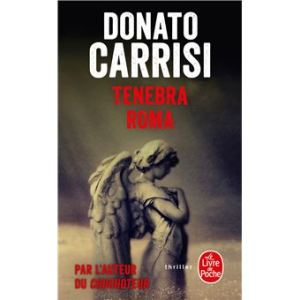 Tenebra-Roma